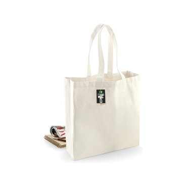 Bolso shopper W623 CLASSIC WESTFORD MILL
