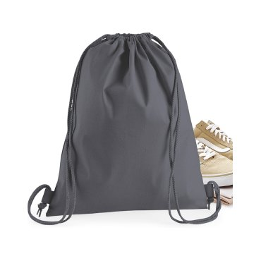 Bolsa mochila W210 WESTFORD MILL
