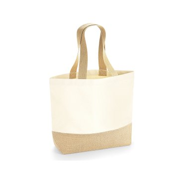 Bolso tote W451 WESTFORD MILL