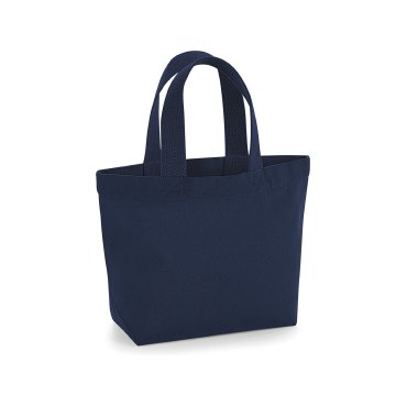 Bolso shopper orgánico W845 WESTFORD MILL