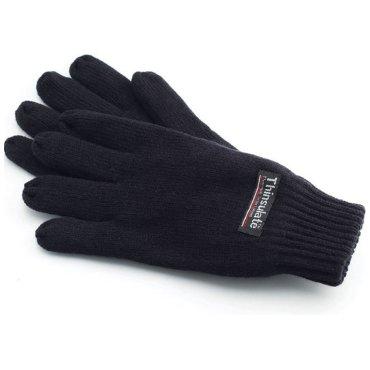 Guantes con dedos unisex WN784 Yoko