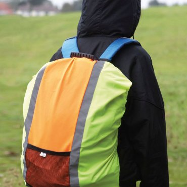 Protector para mochila unisex HVW068 Yoko