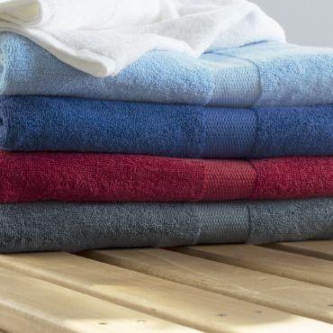 Toalla de baño TO5002 TIBER JASSZ TOWELS
