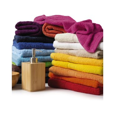 Toalla de manos TO3515 RHINE JASSZ TOWELS
