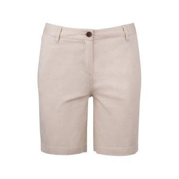 Pantalón corto mujer CARSON LADIES JAMES HARVEST
