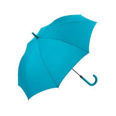 Paraguas empuñadura curva FASHION FARE