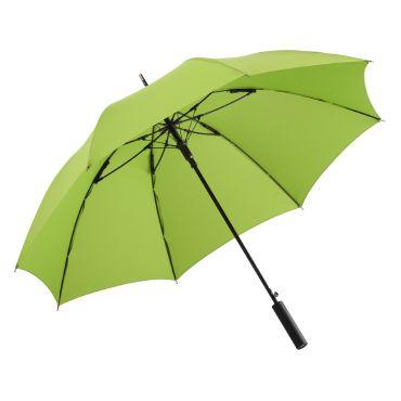 Paraguas REGULAR FARE