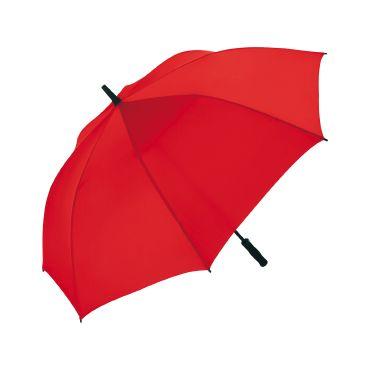 Paraguas golf FIBERMATIC XL FARE