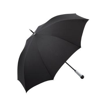 Paraguas MIDSIZE GEARSHIFT FARE
