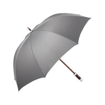 Paraguas MIDSIZE EXKLUSIV FARE
