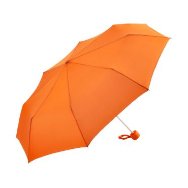 Paraguas mini ALU FARE
