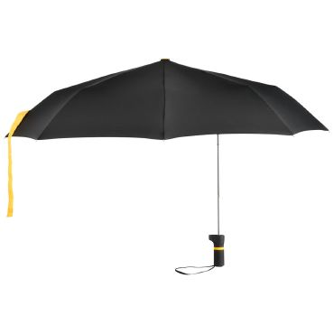 Paraguas mini EXZENDER FARE