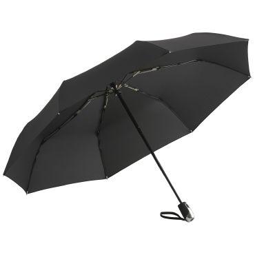Paraguas mini oversize STEEL FARE