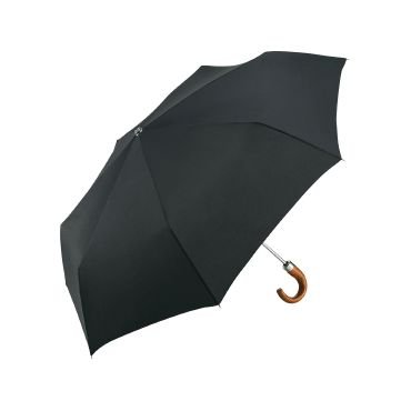 Paraguas mini midsize empuñadura curva RAINLITE FARE