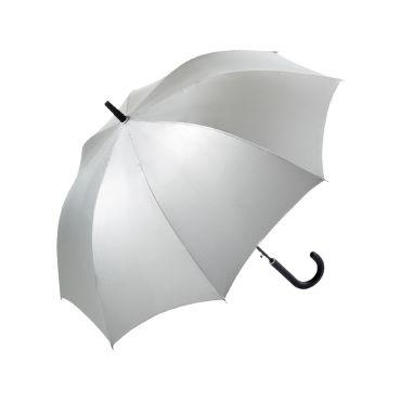 Paraguas empuñadura curva COLLECTION FARE