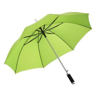 Paraguas WINDMATIC FARE