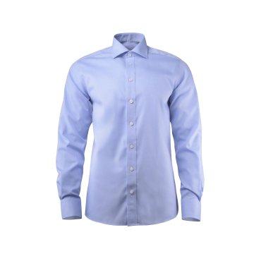 Camisa de manga larga Easycare hombre YELLOW BOW 50 SLIM FIT HARVEST & FROST