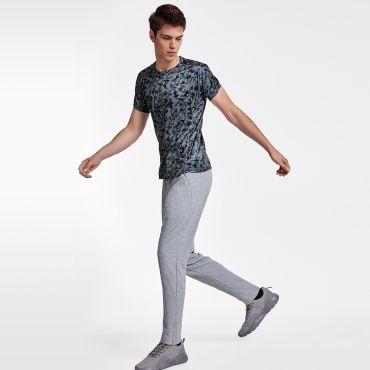 Pantalón deportivo hombre ASPEN ROLY