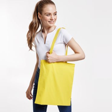 Pack 20 Uds Bolso shopper MOUNTAIN ROLY