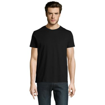 Camiseta bio hombre MILO MEN SOL'S