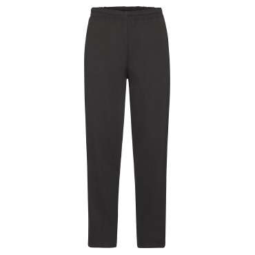 Jogger hombre 64-032-0 FRUIT OF THE LOOM