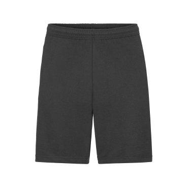 Pantalón corto deportivo hombre 64-036-0 FRUIT OF THE LOOM
