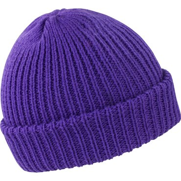 Gorro de punto grueso unisex R159X WHISTLER RESULT WINTER ESSENTIALS