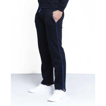Pantalón de chándal hombre RIVER PANTS JHK T-SHIRT