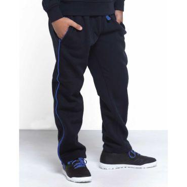 Pantalón de chándal niño RIVER PANTS JHK T-SHIRT