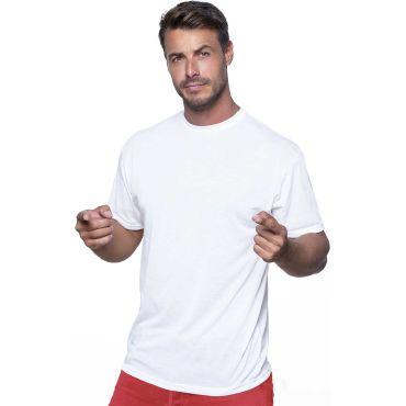 Camiseta para sublimar hombre SUBLI JHK T-SHIRT