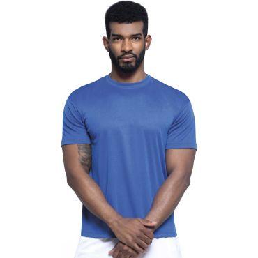 Camiseta deportiva hombre OCEAN SPORT JHK T-SHIRT