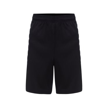 Pantalón corto de portero hombre STADIUM JHK T-SHIRT