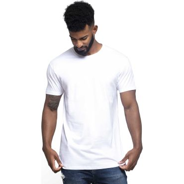 Camiseta básica hombre REGULAR DIGITAL PRINT JHK T-SHIRT