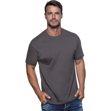 Camiseta básica hombre REGULAR PREMIUM JHK T-SHIRT