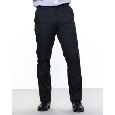 Pantalón chino hombre WKTOKYO JHK T-SHIRT