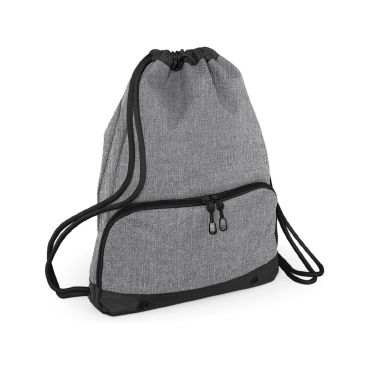 Bolsa mochila combinada BG542 ATHLEISURE BAG BASE