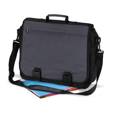 Maletín de negocios BG33 BASIC BAG BASE