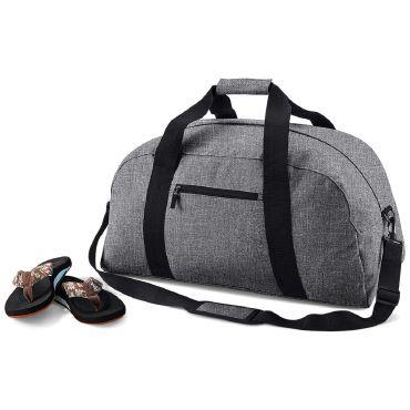 Bolsa de deporte BG22 CLASSIC BAG BASE