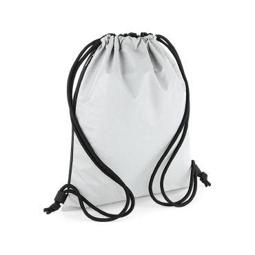 Bolsa mochila reflectante BG137 REFLECTIVE BAG BASE