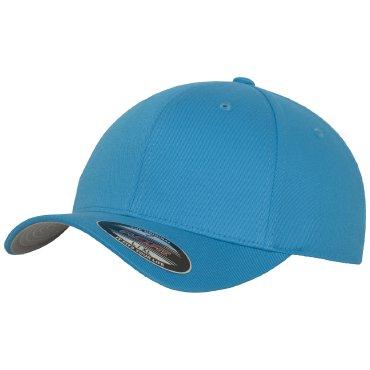 Gorra de besibol 6277 FLEXFIT