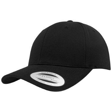 Gorra de besibol 7706 FLEXFIT