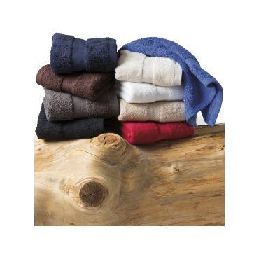 Toalla de manos TO5503 SEINE JASSZ TOWELS