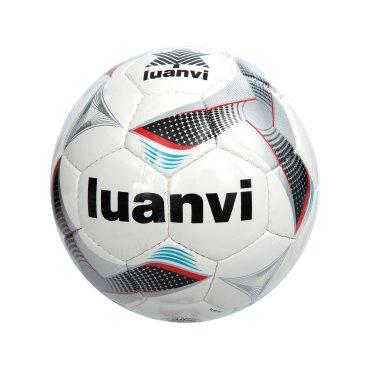 Balón fútbol talla 5 CUP LUANVI