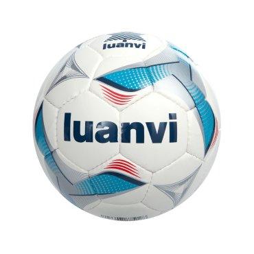 Balón fútbol sala 58 cm CUP LUANVI
