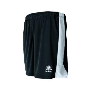 Pantalón de fútbol hombre PREMIUM LUANVI