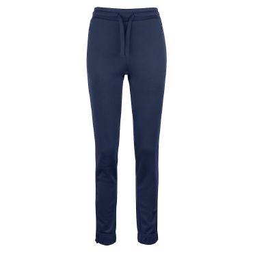 Jogger unisex BASIC ACTIVE PANTS CLIQUE