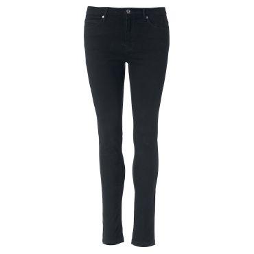 Pantalón chino strech mujer 5-POCKET STRETCH LADIES CLIQUE