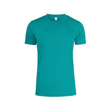 Camiseta técnica hombre BASIC ACTIVE T CLIQUE