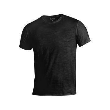 Camiseta básica hombre DERBY T CLIQUE