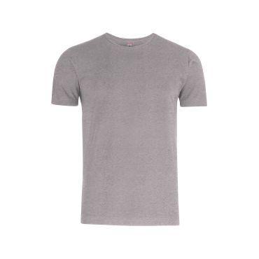 Camiseta básica hombre PREMIUM FASHION T CLIQUE